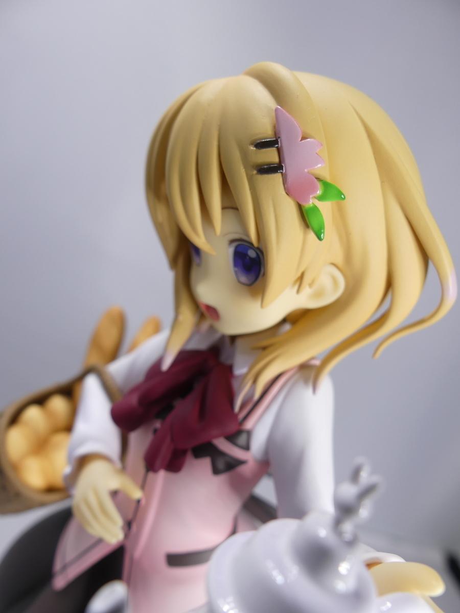 f:id:dagashiya-kei-chan:20191024113632j:plain