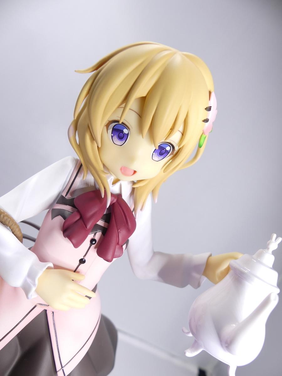 f:id:dagashiya-kei-chan:20191024113720j:plain