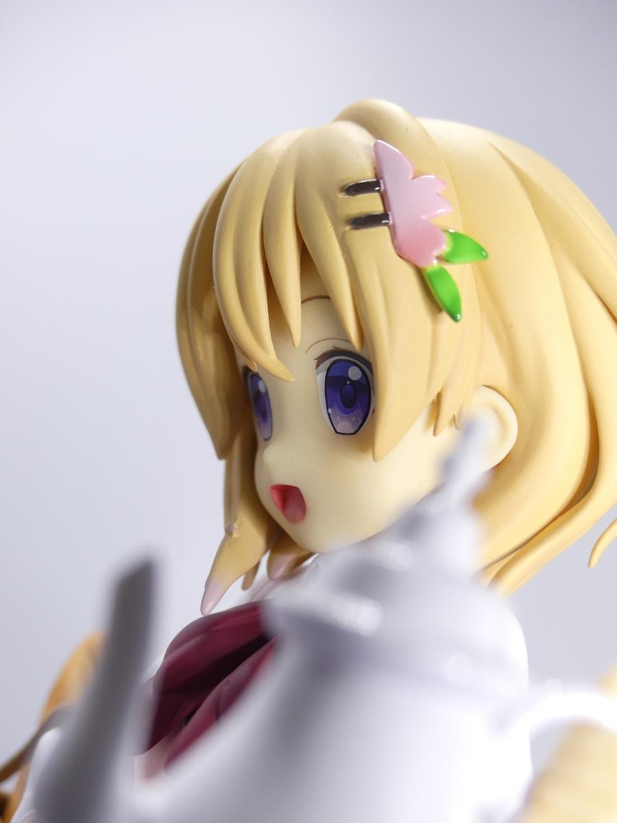 f:id:dagashiya-kei-chan:20191024113841j:plain
