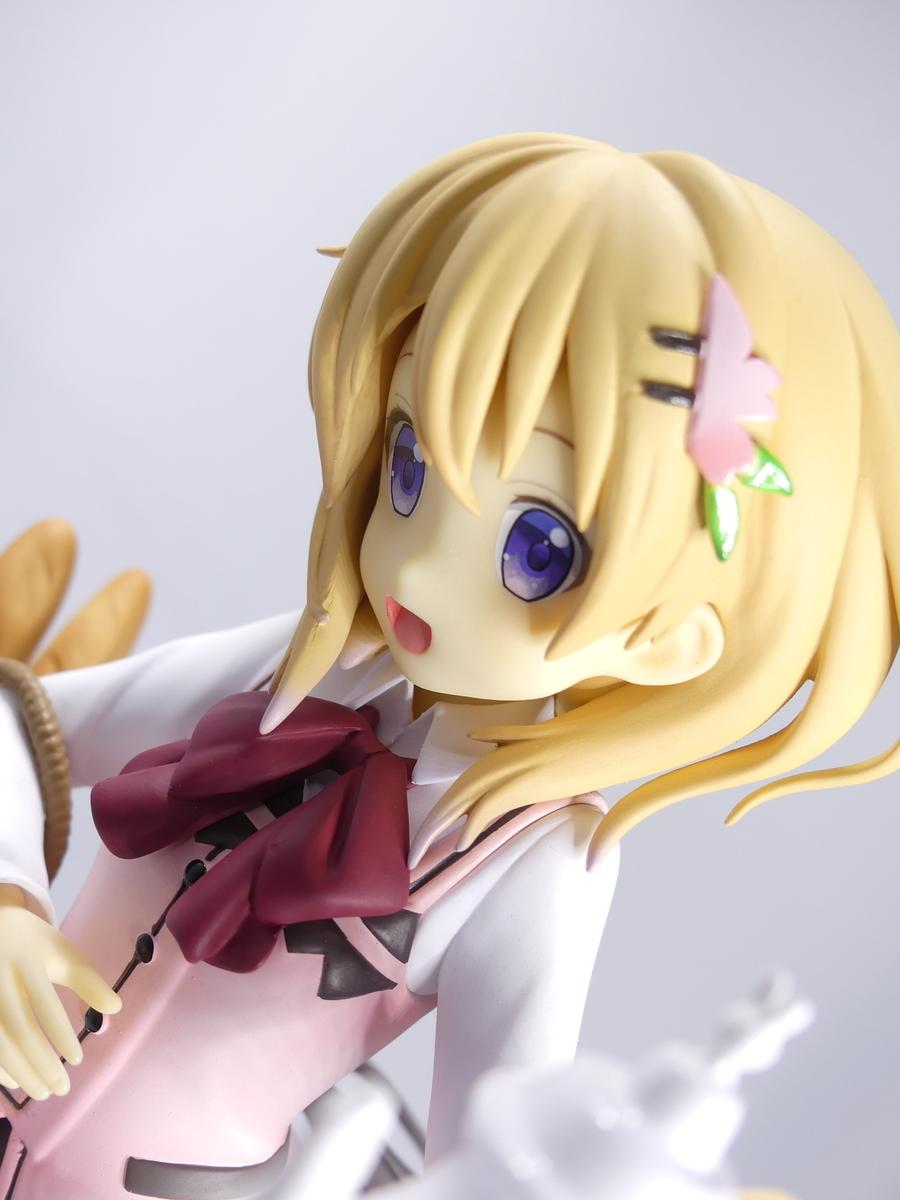 f:id:dagashiya-kei-chan:20191024113857j:plain
