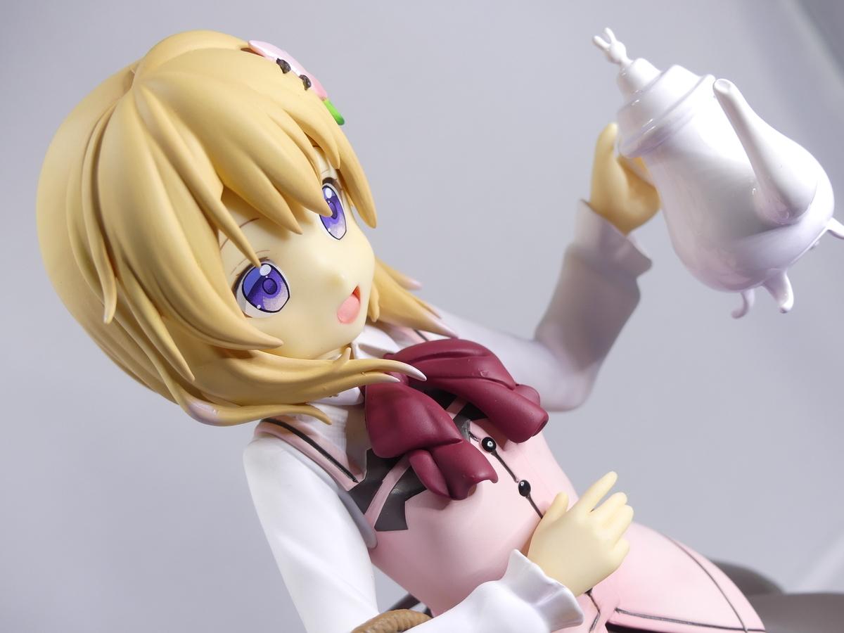 f:id:dagashiya-kei-chan:20191024113912j:plain