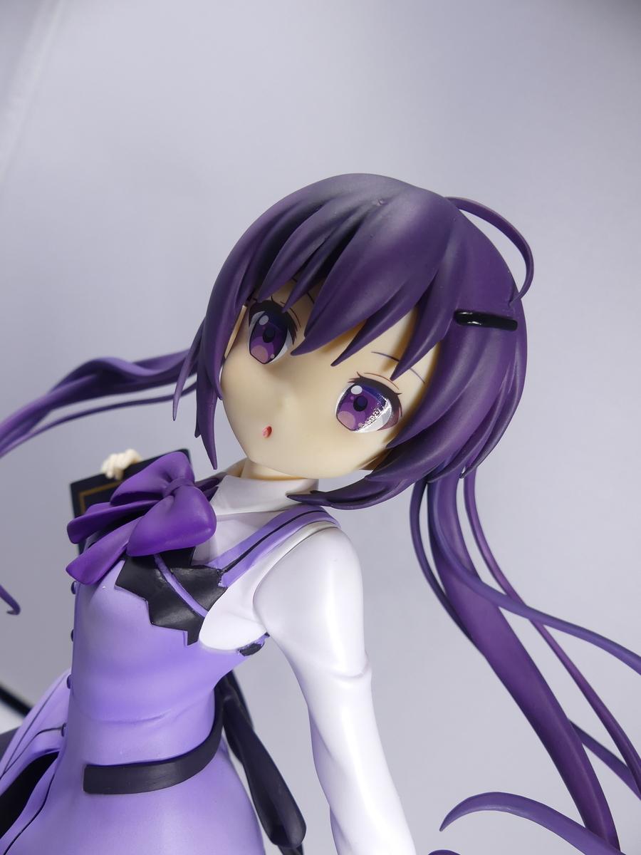 f:id:dagashiya-kei-chan:20191024130941j:plain