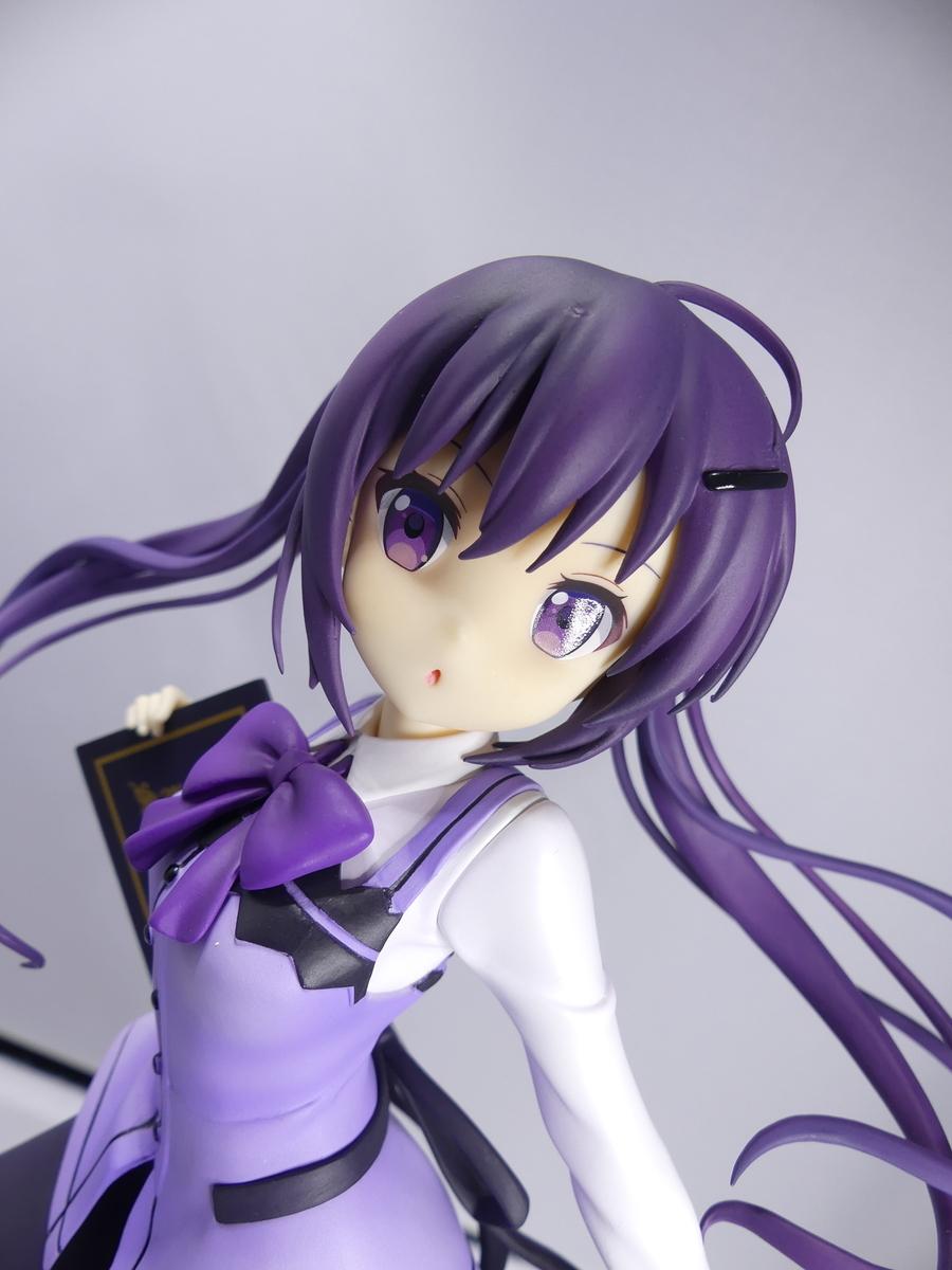 f:id:dagashiya-kei-chan:20191024130956j:plain