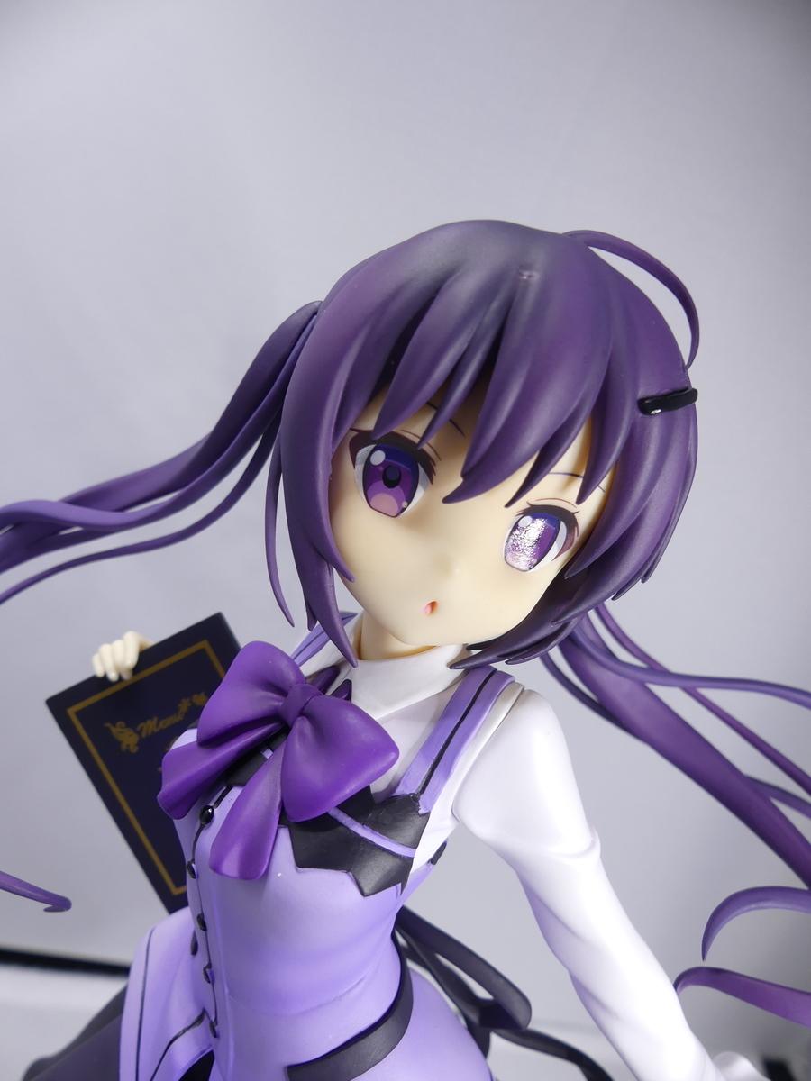 f:id:dagashiya-kei-chan:20191024131012j:plain