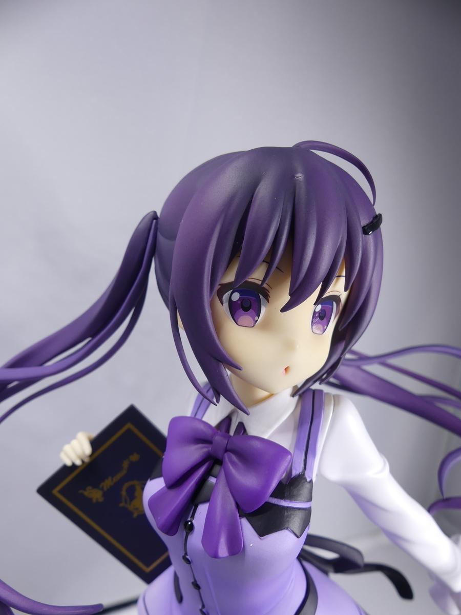 f:id:dagashiya-kei-chan:20191024131026j:plain