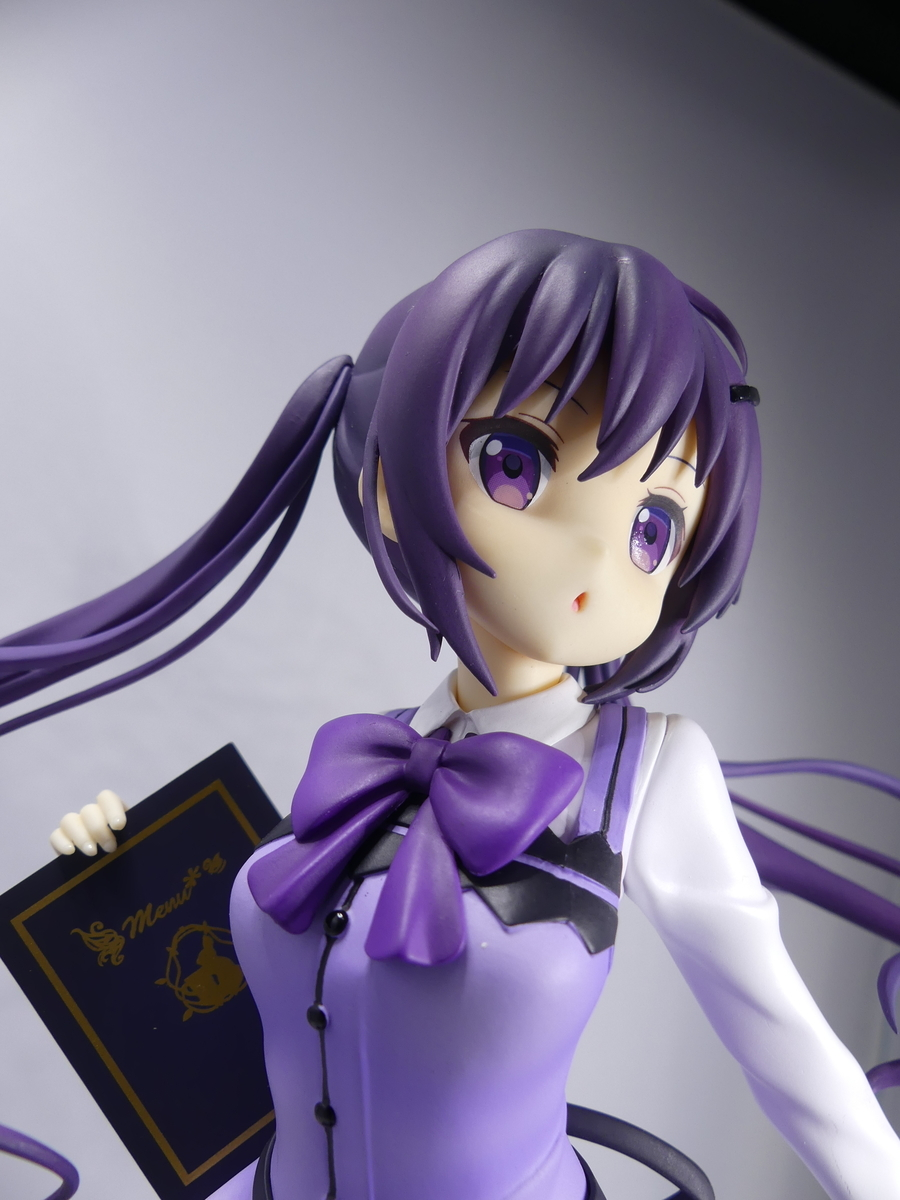 f:id:dagashiya-kei-chan:20191024131042j:plain