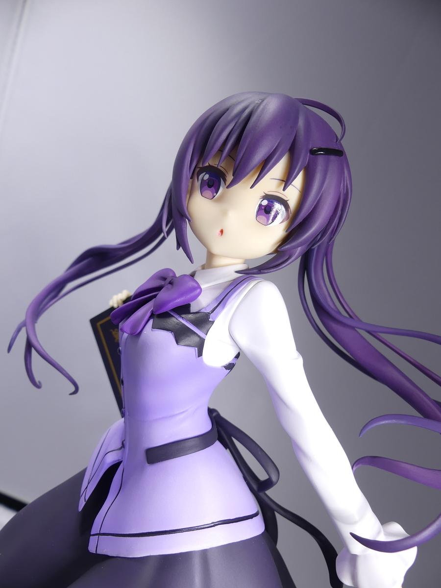 f:id:dagashiya-kei-chan:20191024131057j:plain