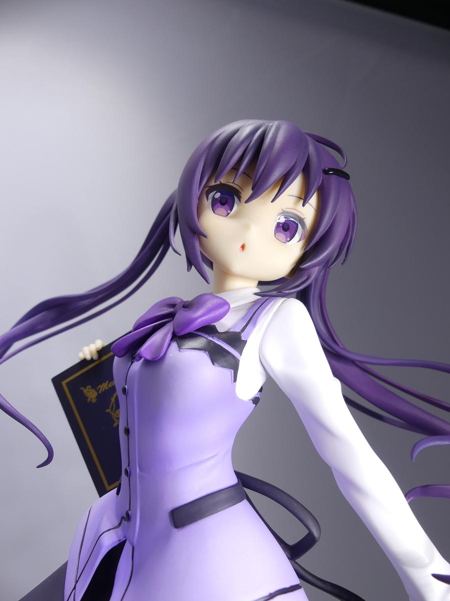 f:id:dagashiya-kei-chan:20191024131114j:plain