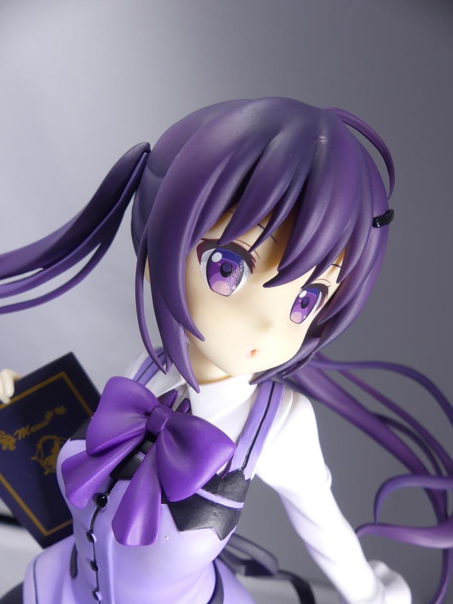 f:id:dagashiya-kei-chan:20191024131129j:plain