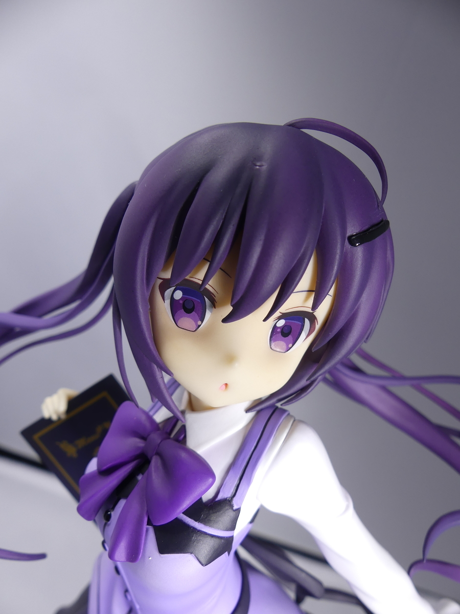 f:id:dagashiya-kei-chan:20191024131144j:plain