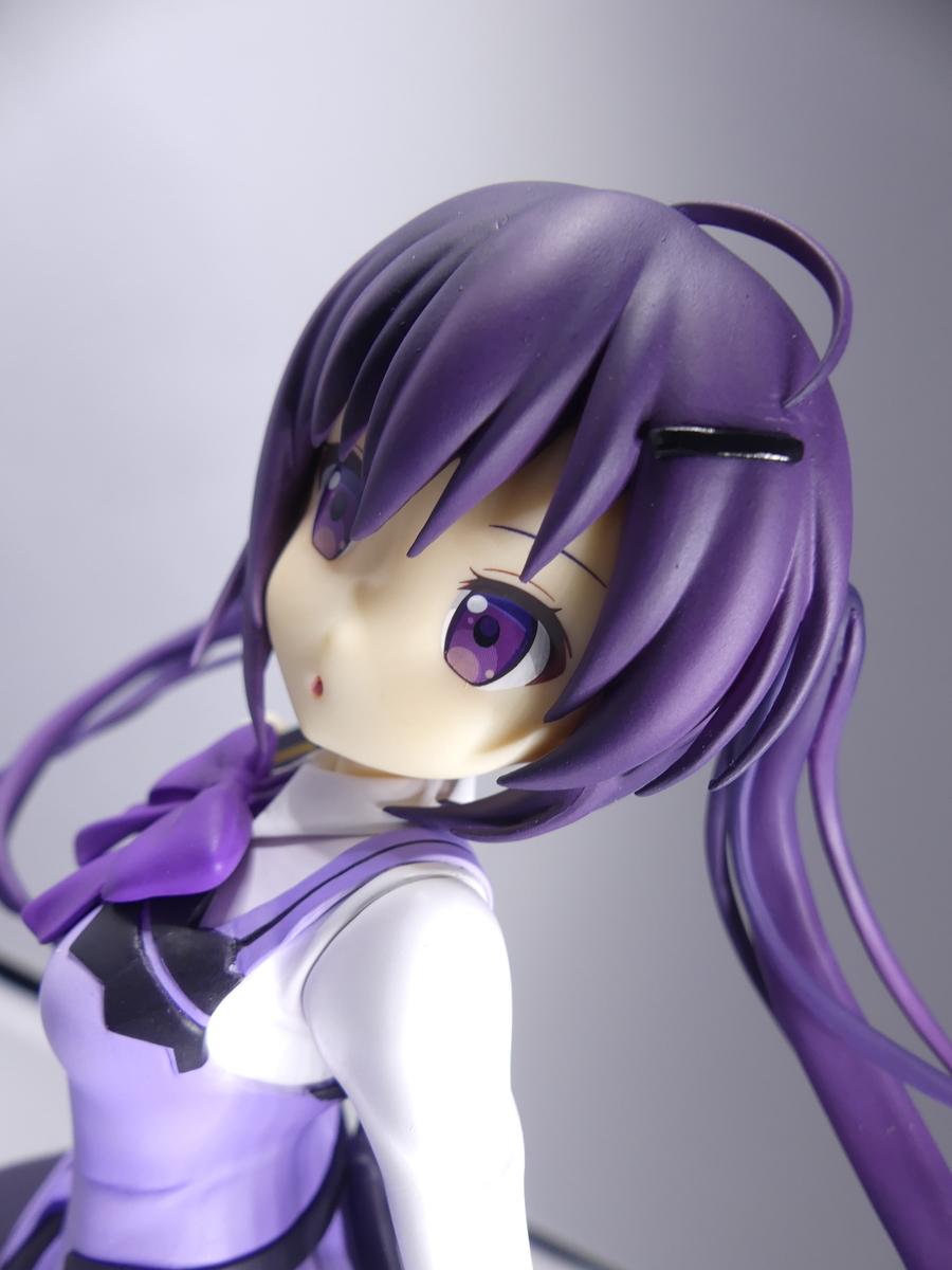 f:id:dagashiya-kei-chan:20191024131158j:plain