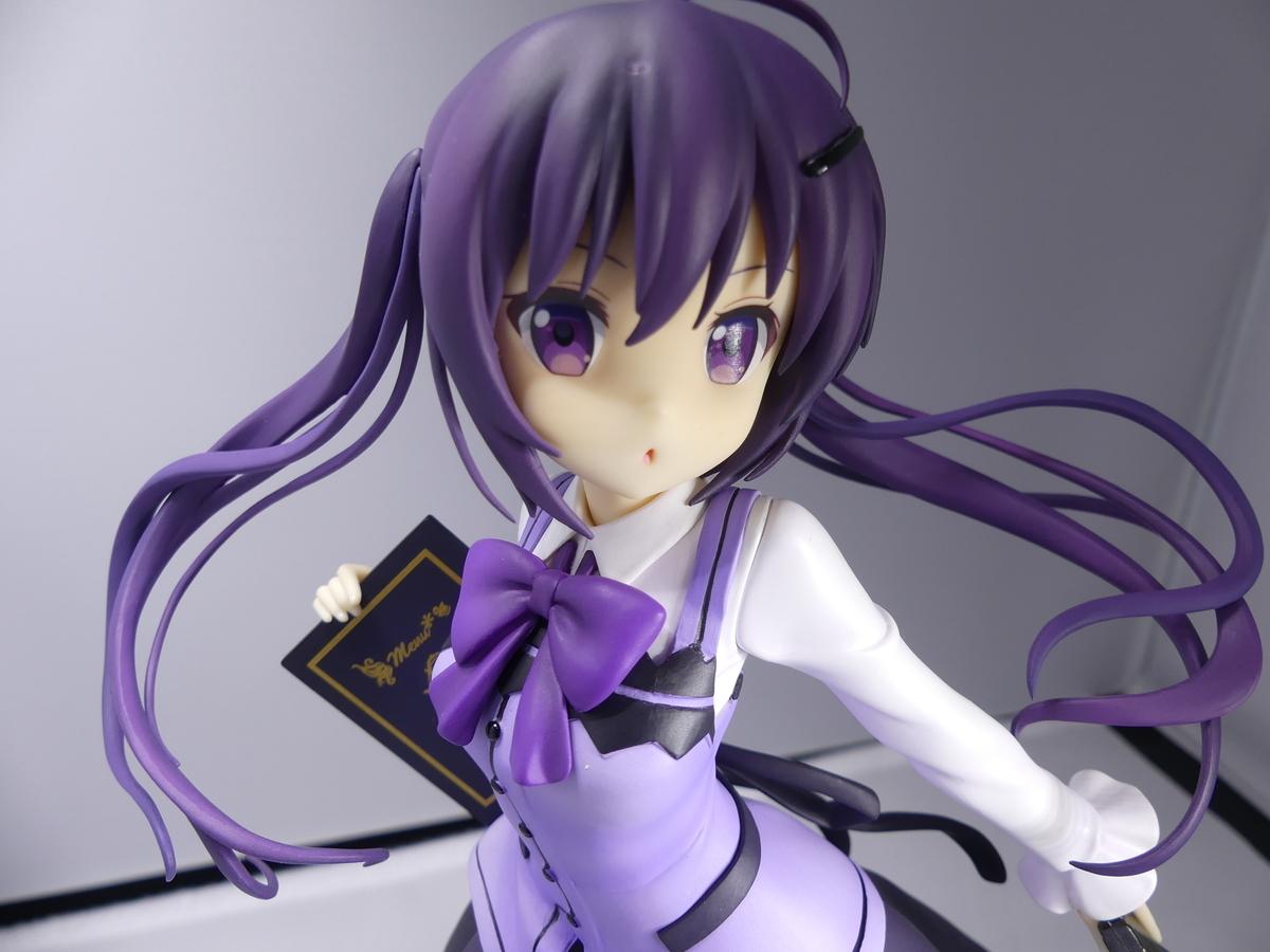 f:id:dagashiya-kei-chan:20191024131214j:plain