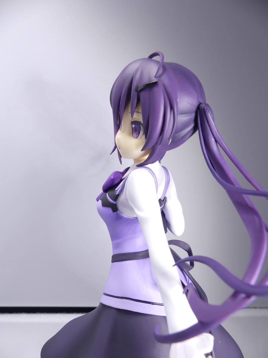 f:id:dagashiya-kei-chan:20191024131303j:plain