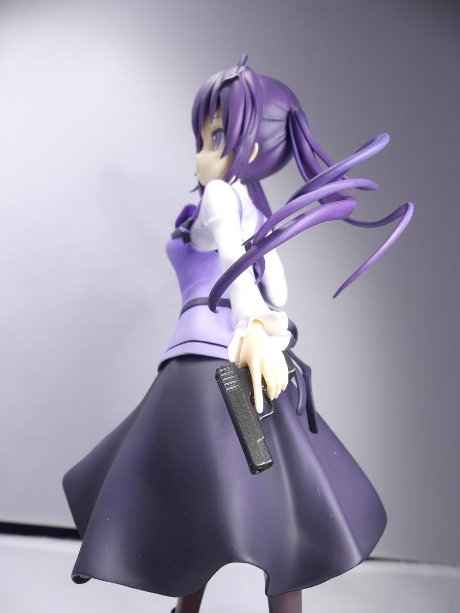 f:id:dagashiya-kei-chan:20191024131317j:plain