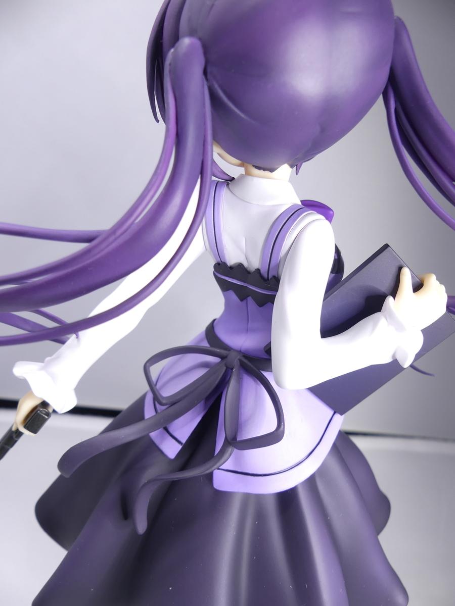 f:id:dagashiya-kei-chan:20191024131405j:plain