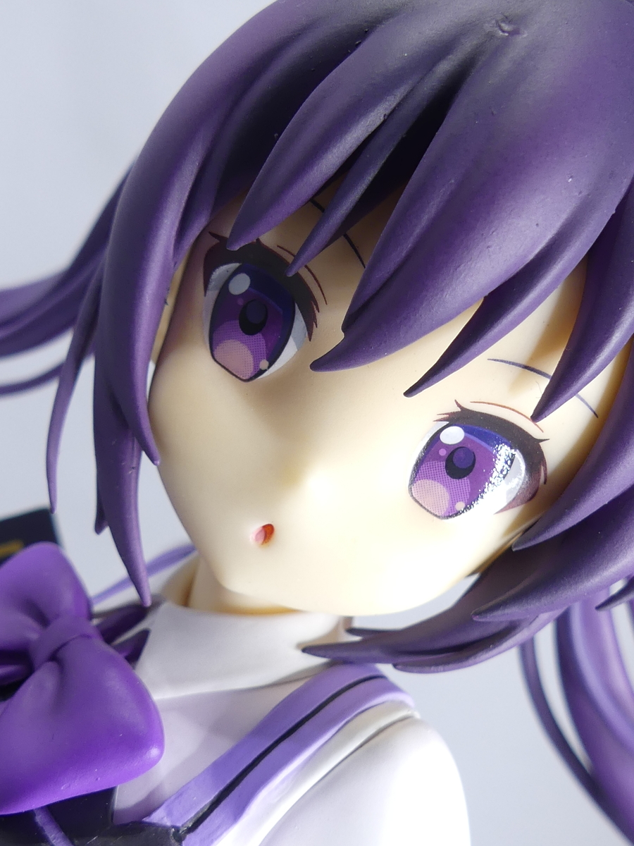 f:id:dagashiya-kei-chan:20191024131728j:plain