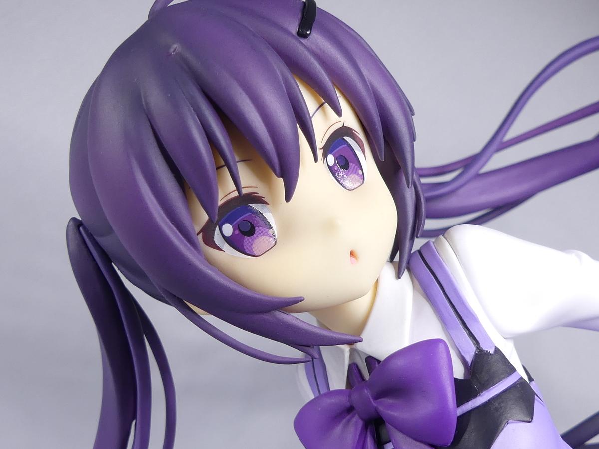 f:id:dagashiya-kei-chan:20191024131742j:plain