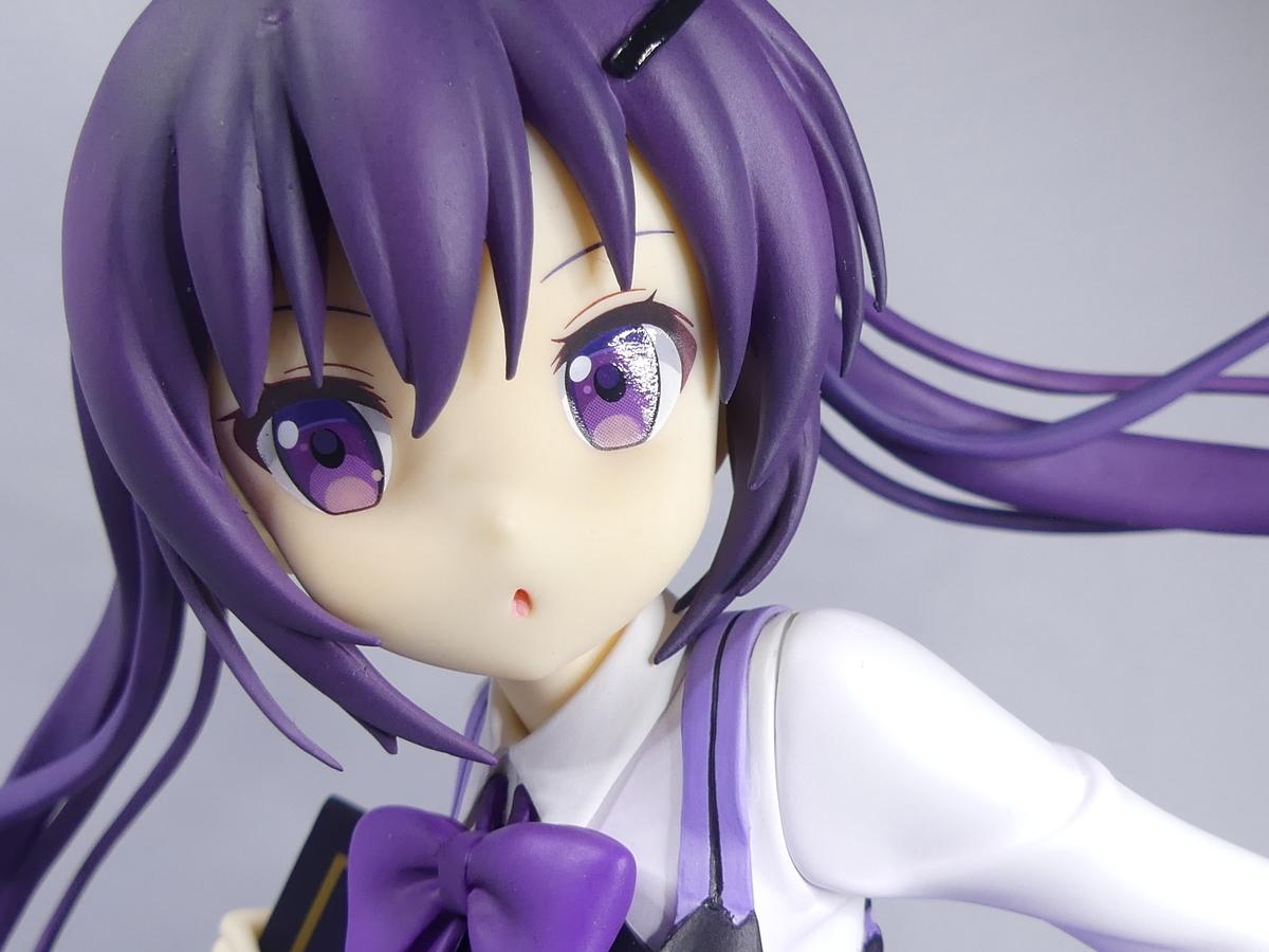 f:id:dagashiya-kei-chan:20191024131756j:plain