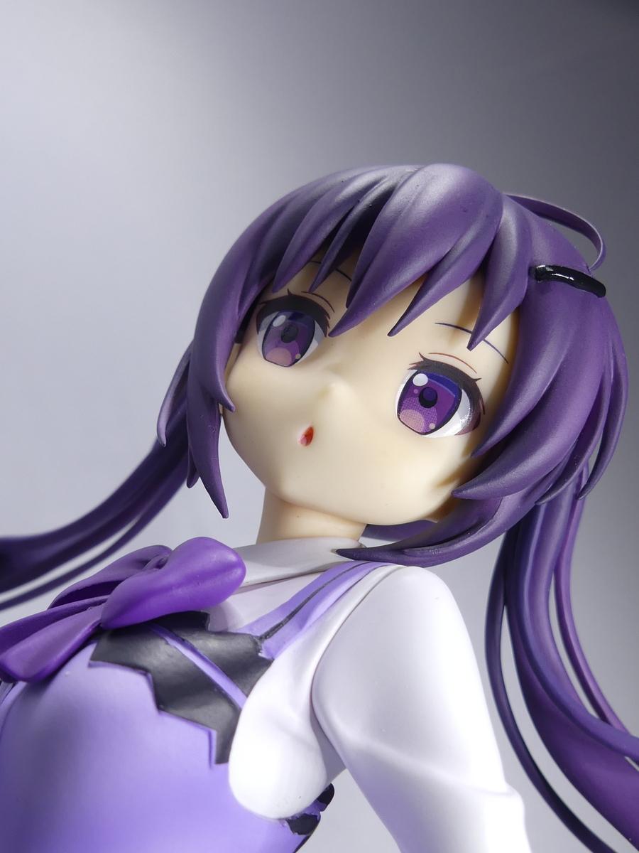 f:id:dagashiya-kei-chan:20191024131827j:plain