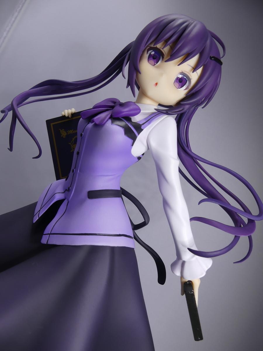 f:id:dagashiya-kei-chan:20191024131844j:plain