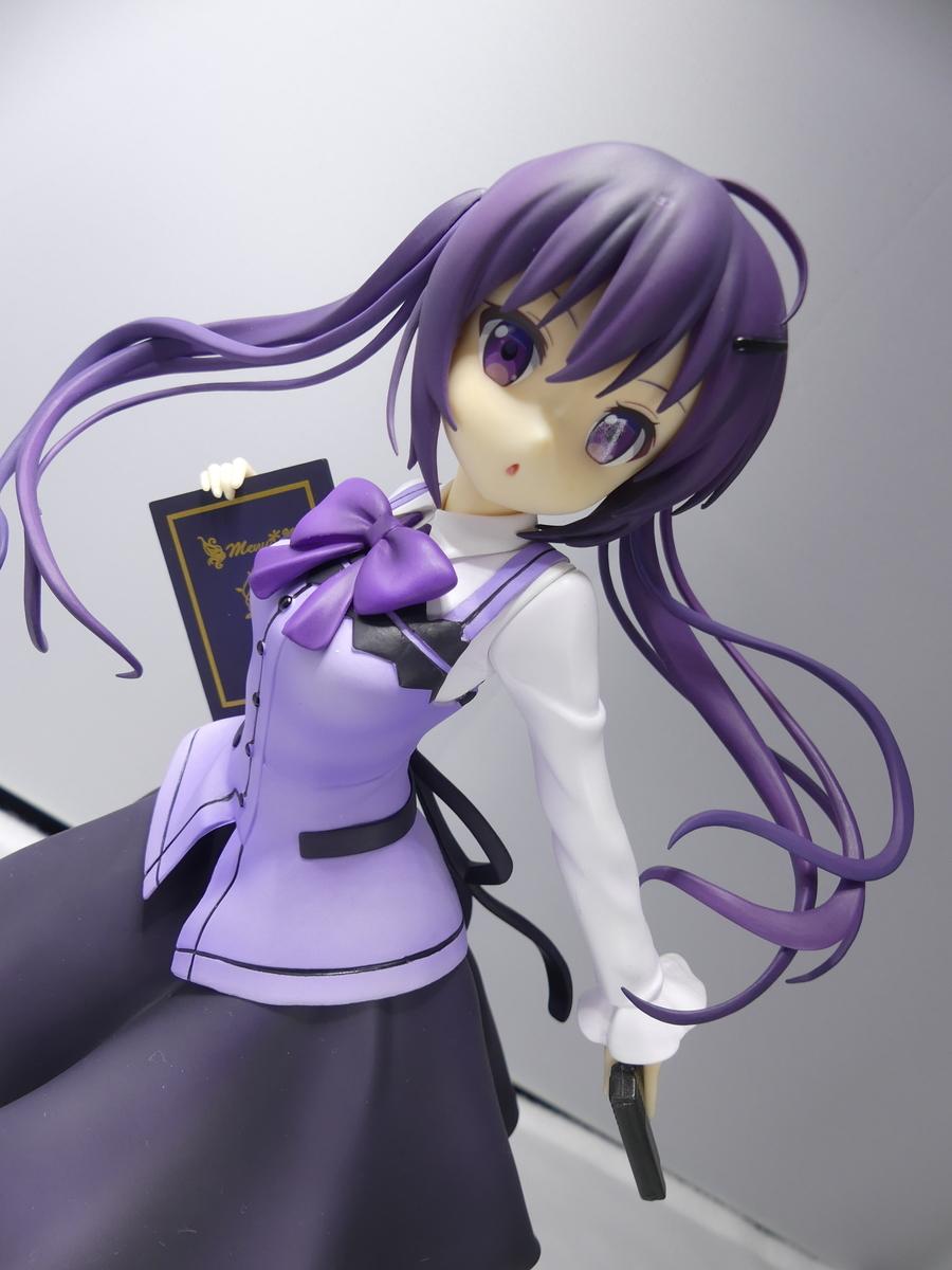 f:id:dagashiya-kei-chan:20191024131859j:plain
