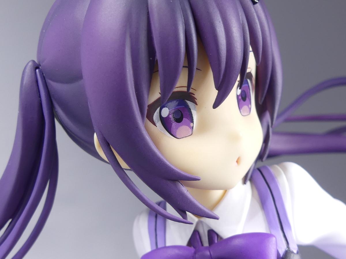 f:id:dagashiya-kei-chan:20191024131914j:plain