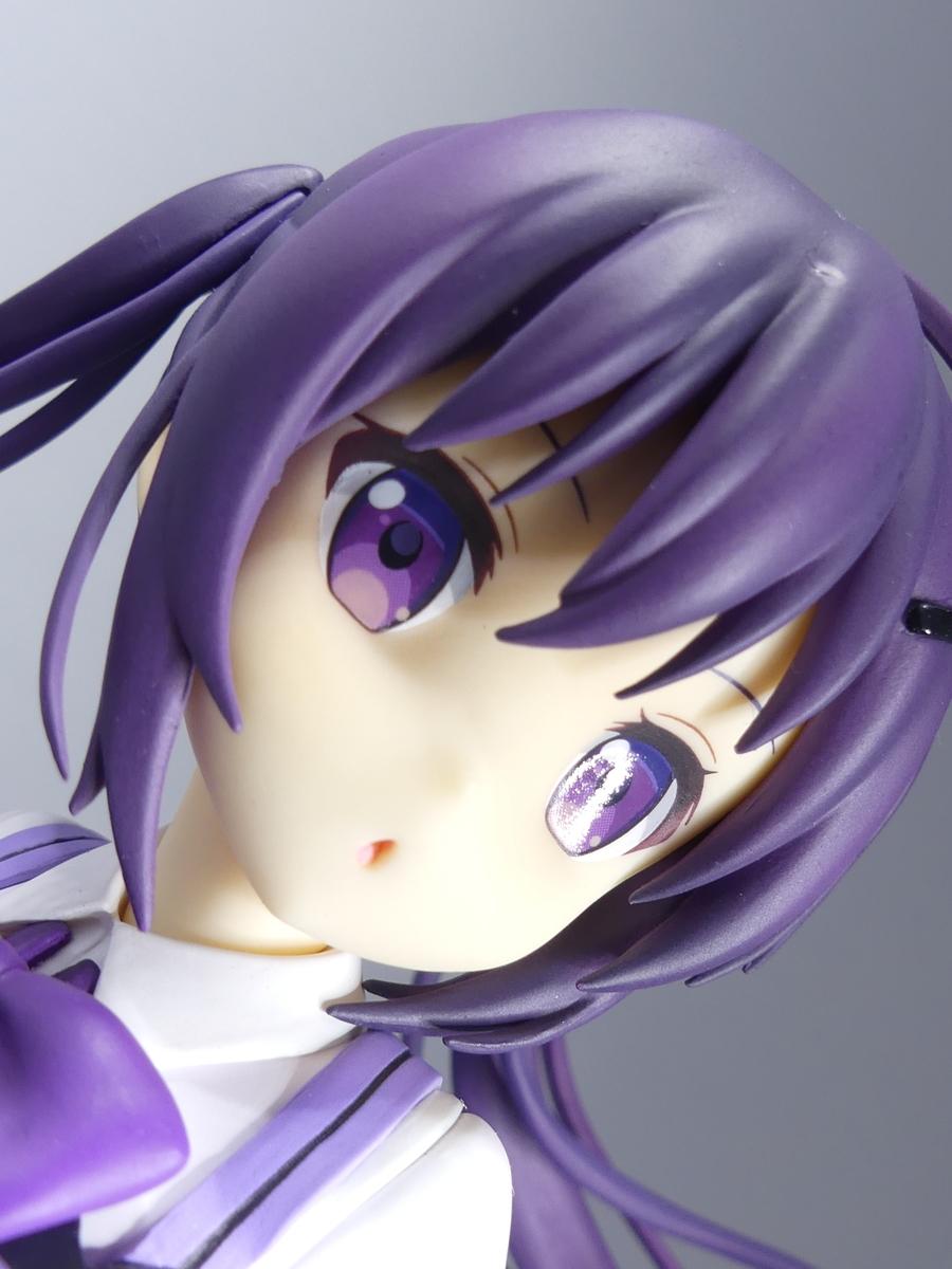 f:id:dagashiya-kei-chan:20191024131947j:plain