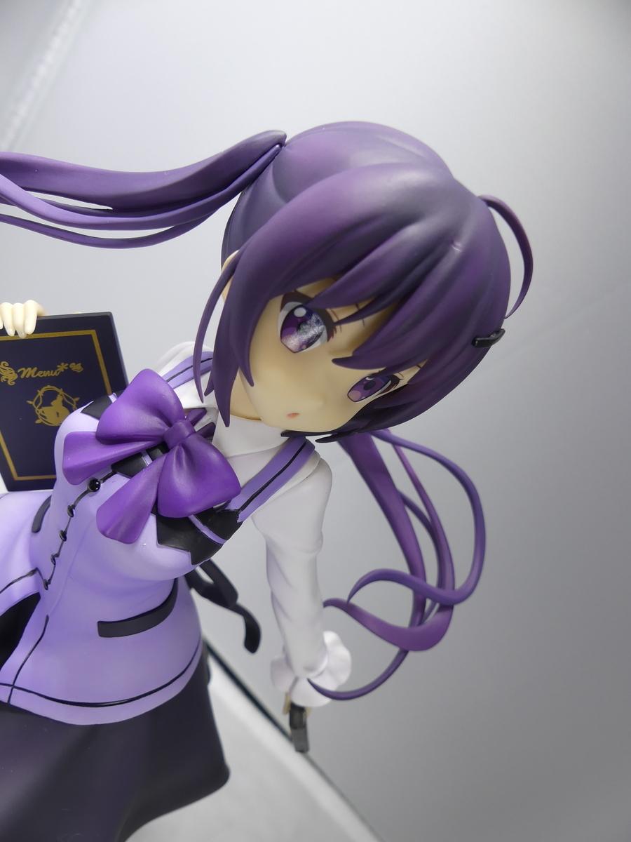 f:id:dagashiya-kei-chan:20191024132002j:plain