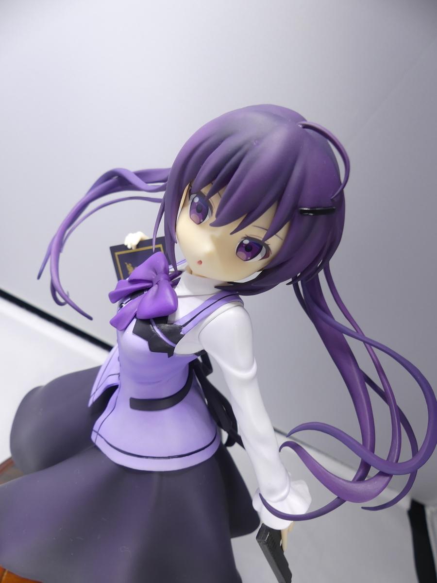f:id:dagashiya-kei-chan:20191024132018j:plain