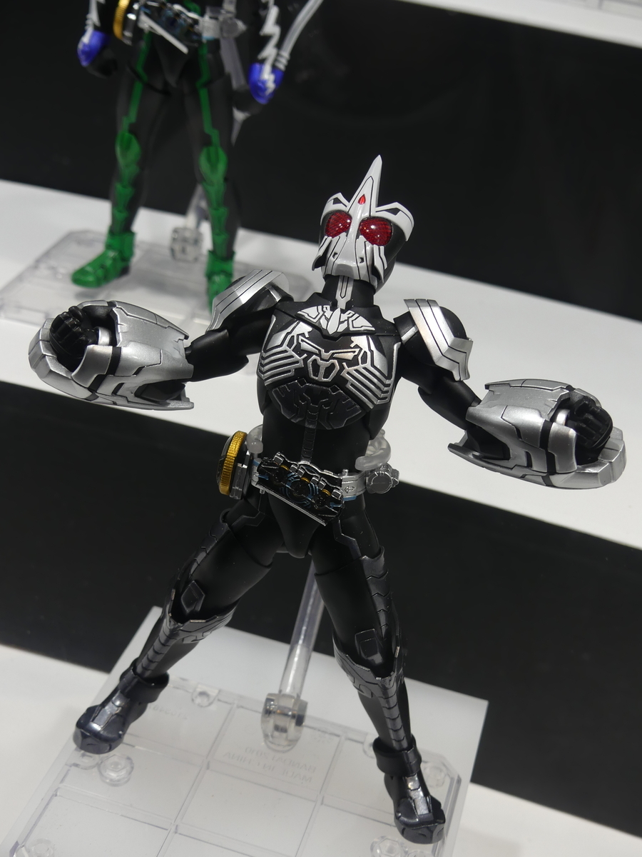 f:id:dagashiya-kei-chan:20191027161034j:plain