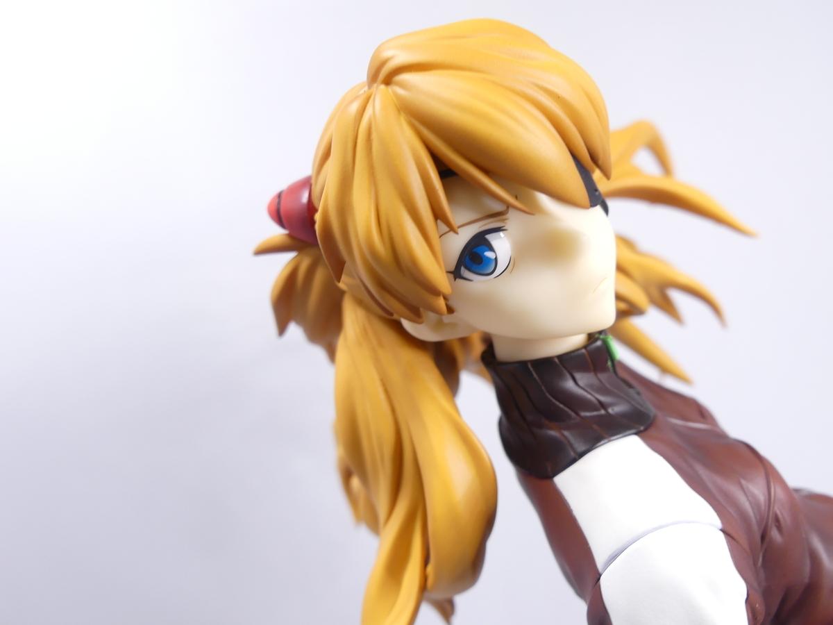 f:id:dagashiya-kei-chan:20191029010226j:plain