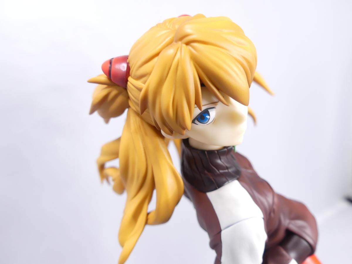 f:id:dagashiya-kei-chan:20191029010241j:plain