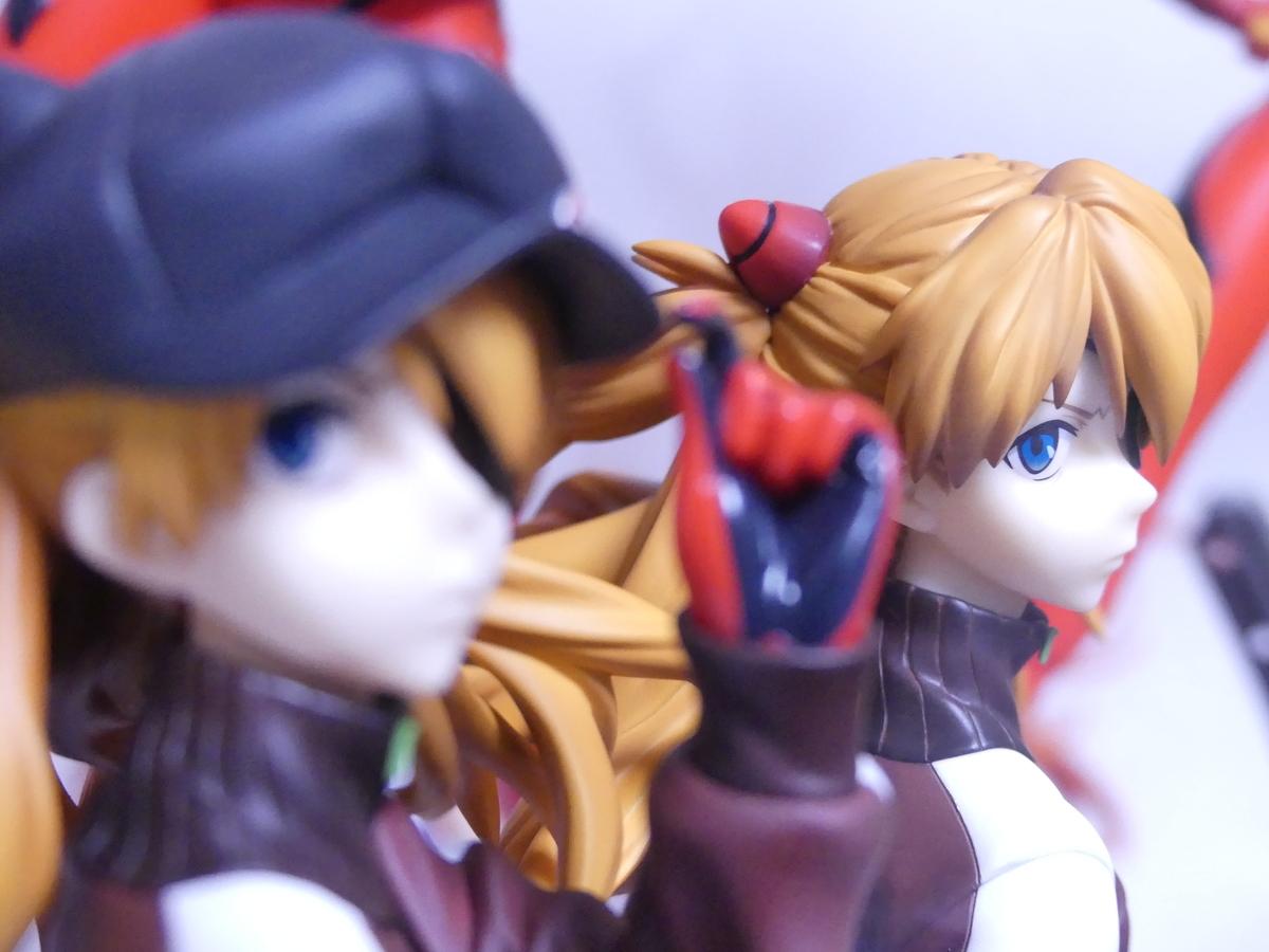 f:id:dagashiya-kei-chan:20191029010601j:plain