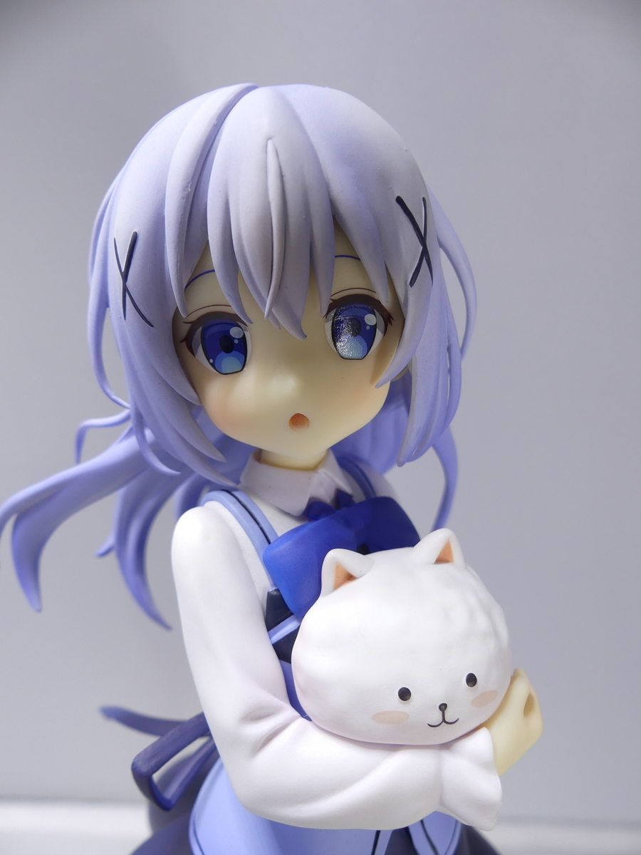 f:id:dagashiya-kei-chan:20191029090546j:plain