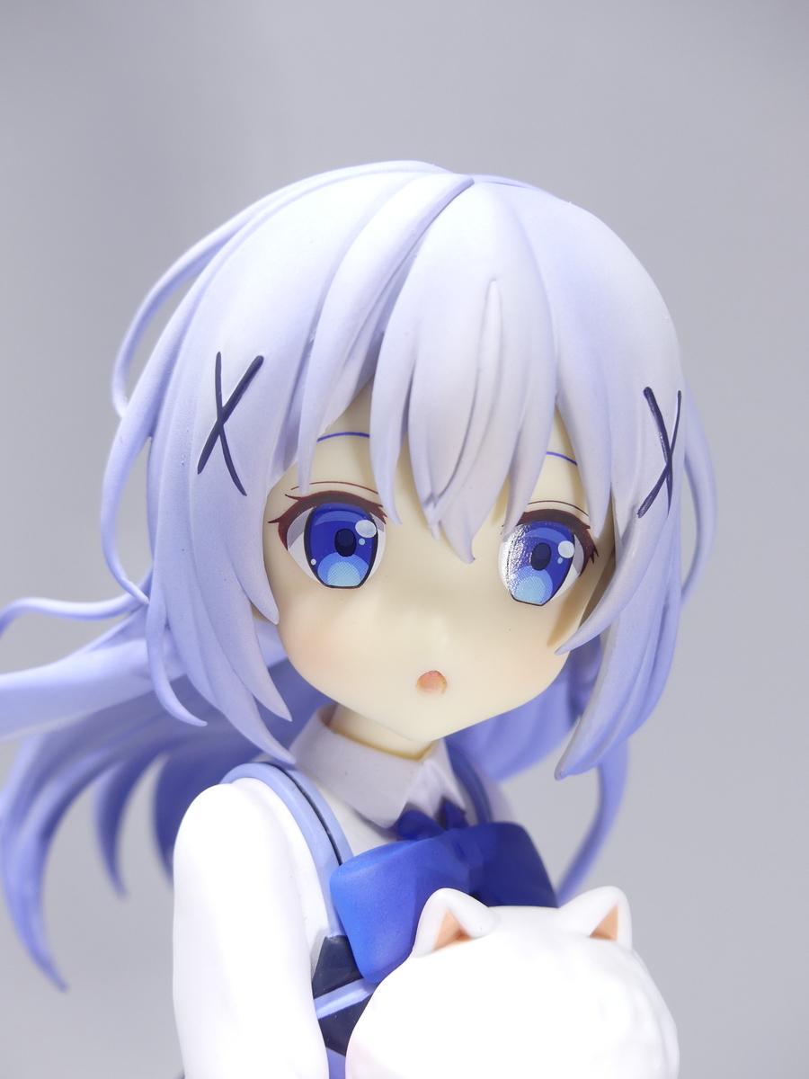 f:id:dagashiya-kei-chan:20191029090614j:plain