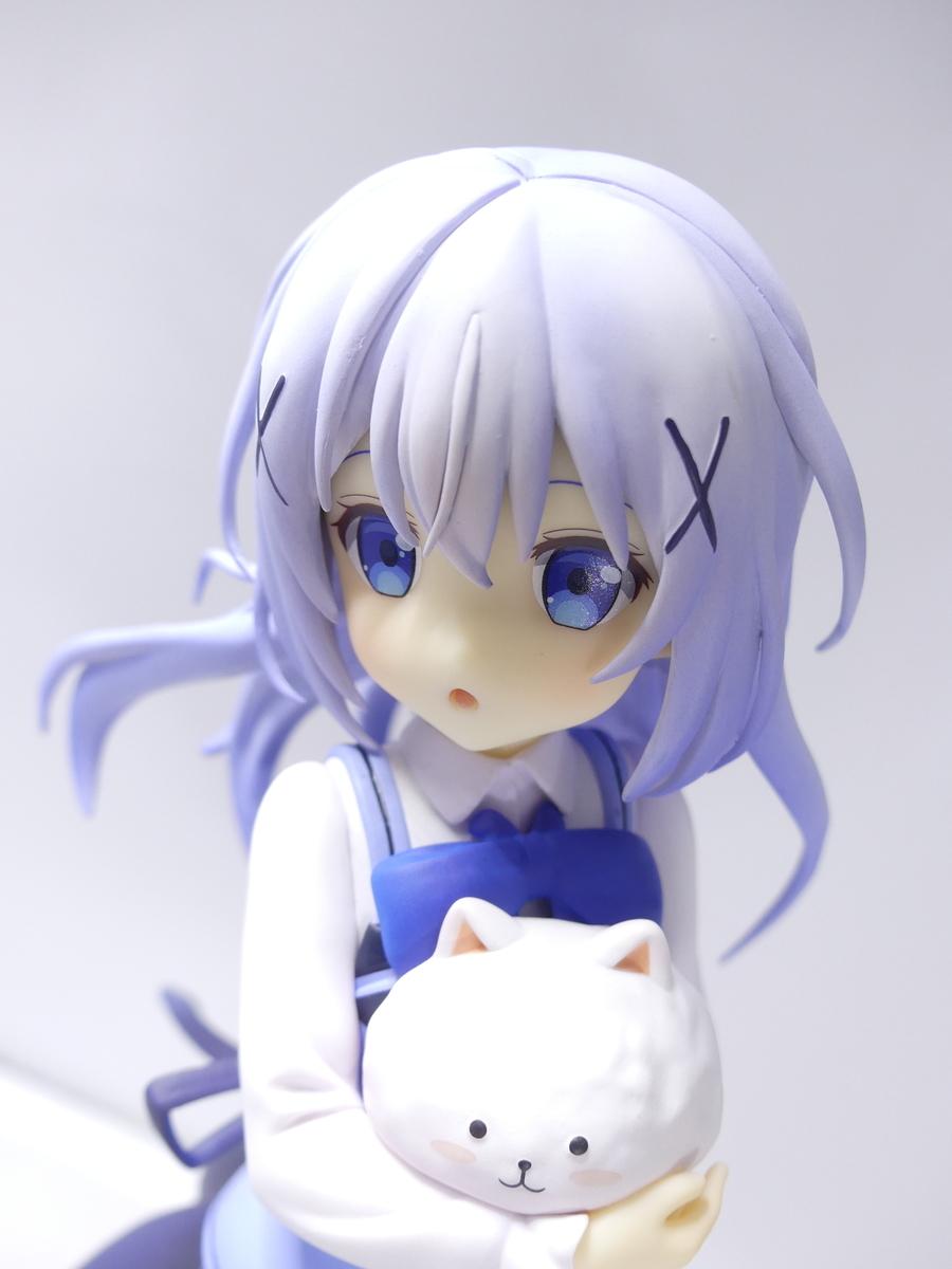 f:id:dagashiya-kei-chan:20191029090735j:plain