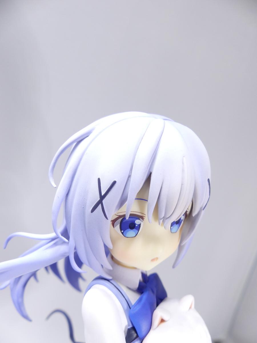 f:id:dagashiya-kei-chan:20191029090748j:plain