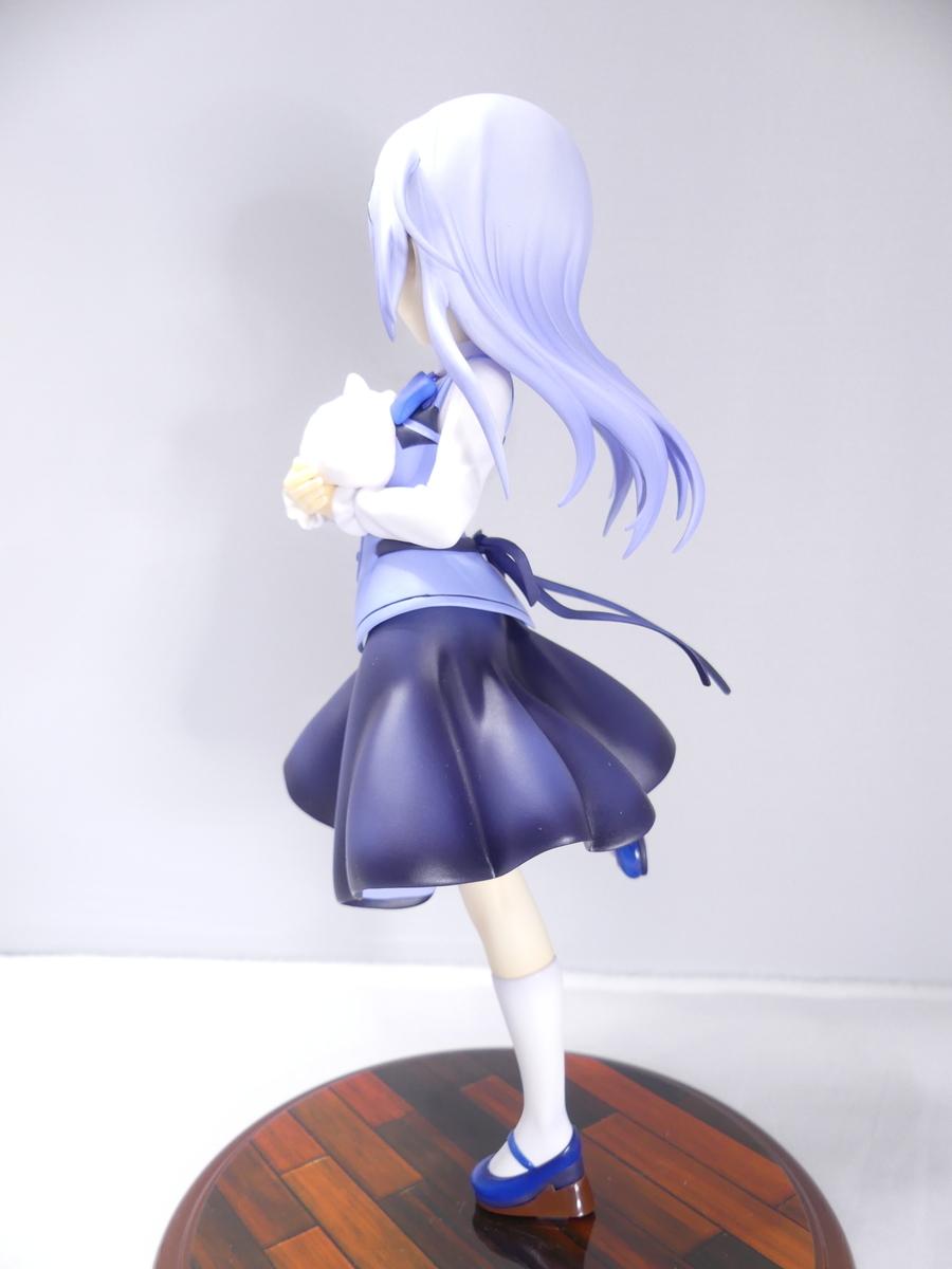f:id:dagashiya-kei-chan:20191029090805j:plain