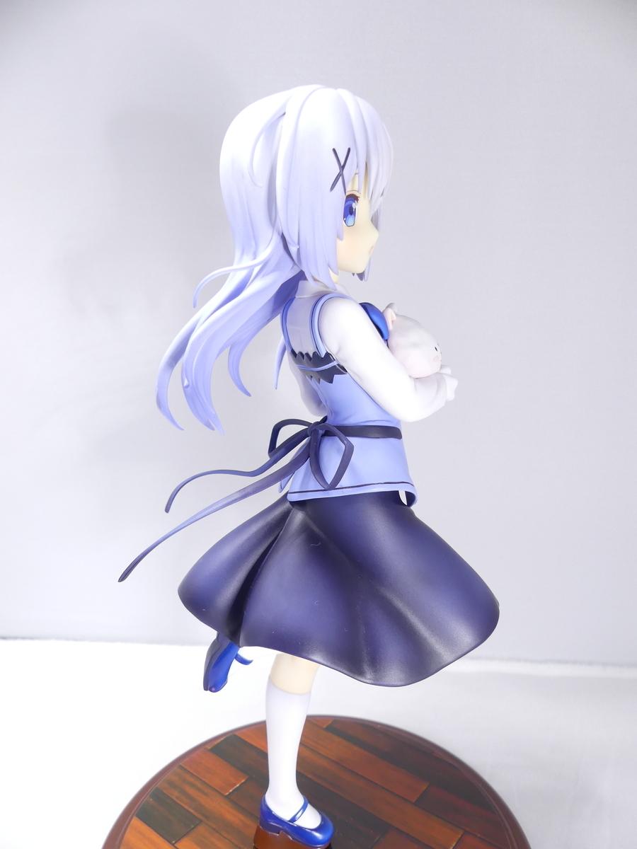 f:id:dagashiya-kei-chan:20191029090847j:plain
