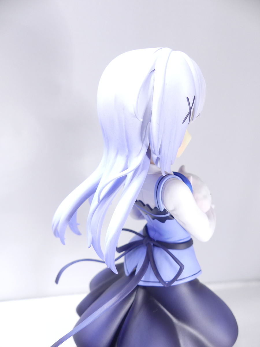 f:id:dagashiya-kei-chan:20191029090901j:plain