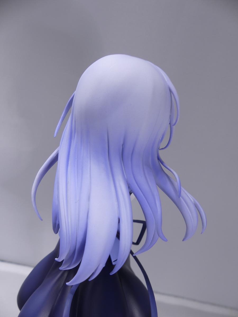 f:id:dagashiya-kei-chan:20191029090946j:plain