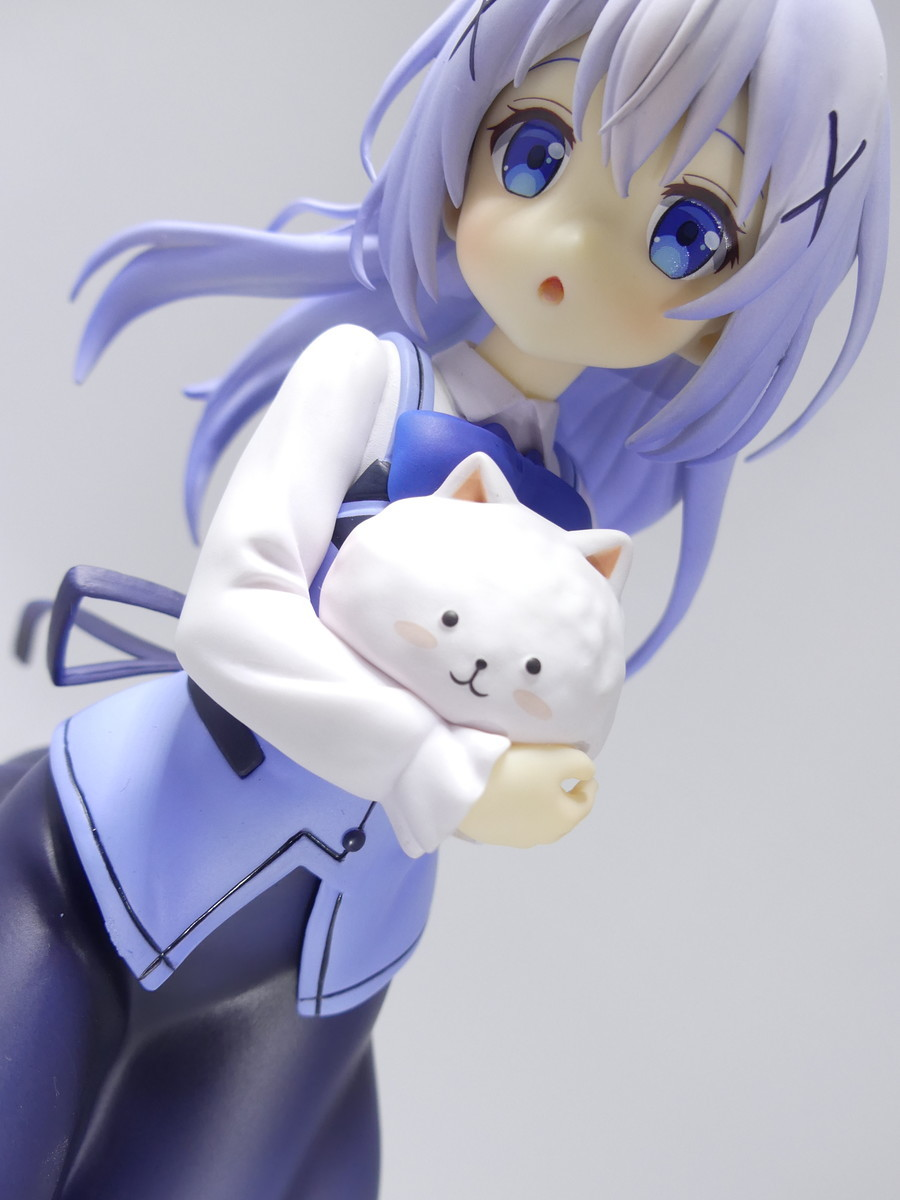 f:id:dagashiya-kei-chan:20191029091126j:plain