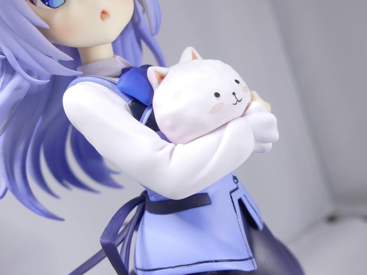 f:id:dagashiya-kei-chan:20191029091141j:plain