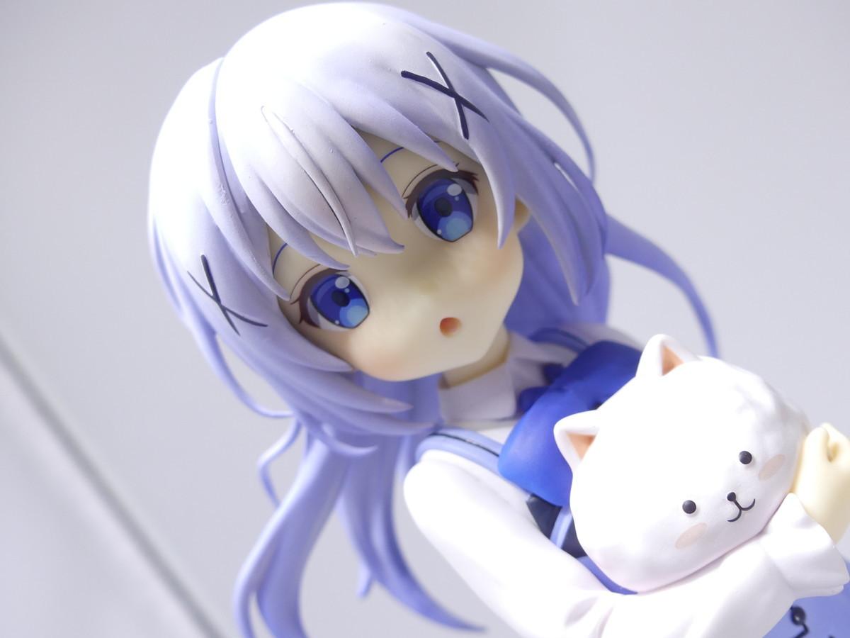 f:id:dagashiya-kei-chan:20191029091320j:plain
