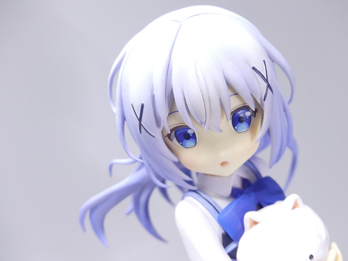 f:id:dagashiya-kei-chan:20191029091415j:plain