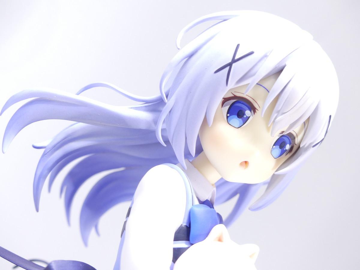f:id:dagashiya-kei-chan:20191029091455j:plain