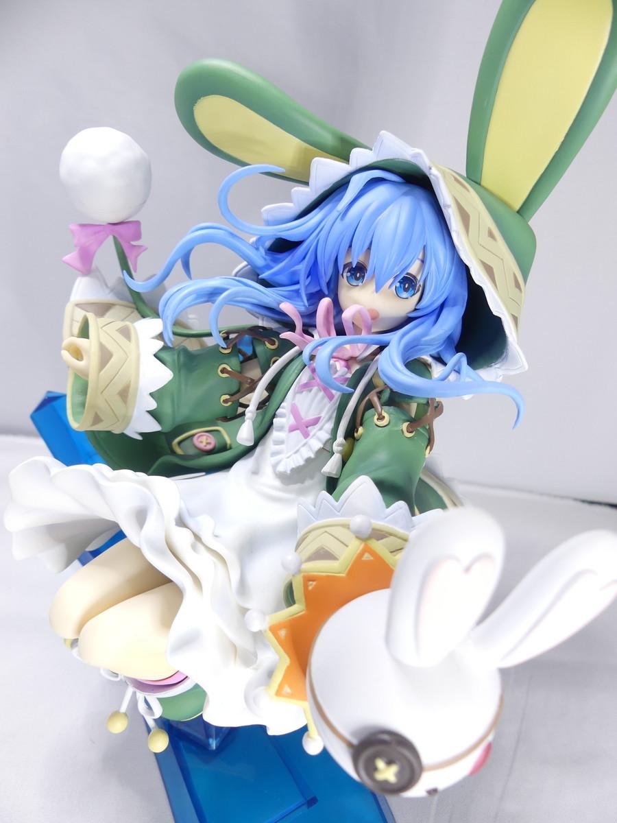 f:id:dagashiya-kei-chan:20191101133202j:plain