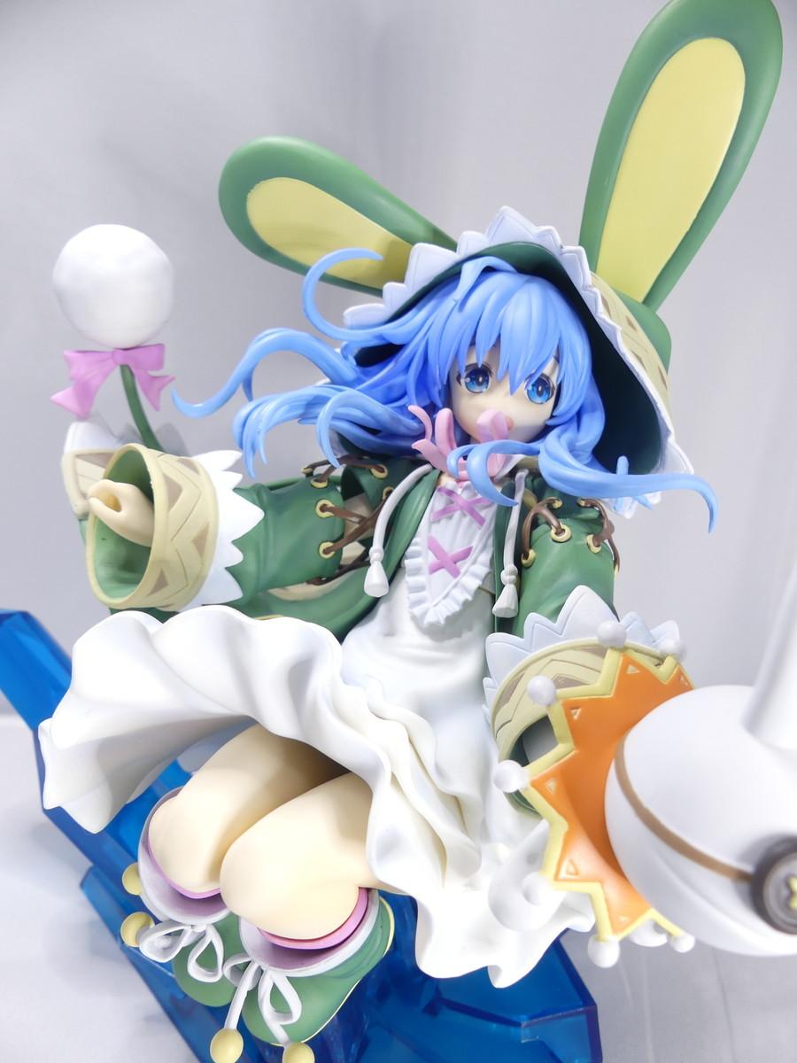 f:id:dagashiya-kei-chan:20191101133218j:plain