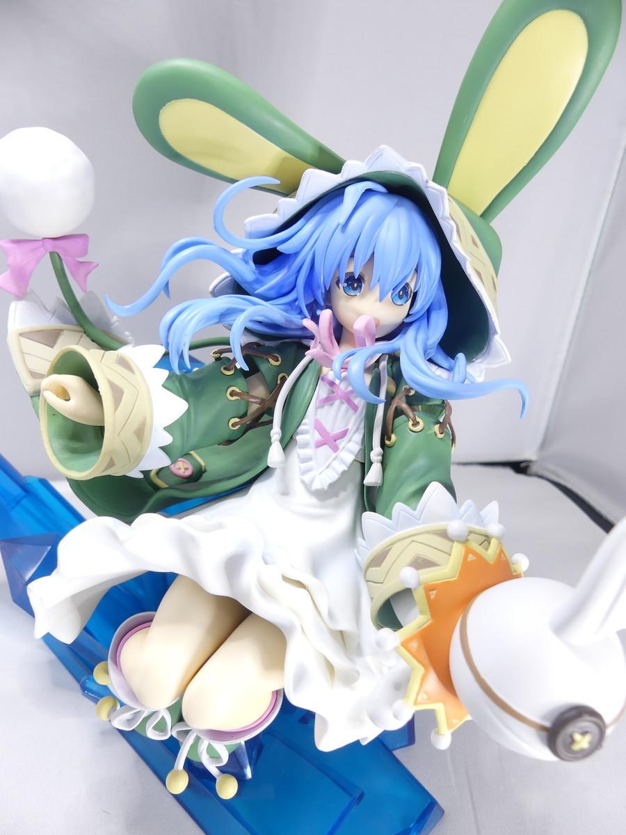 f:id:dagashiya-kei-chan:20191101133232j:plain