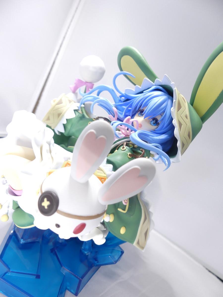 f:id:dagashiya-kei-chan:20191101133248j:plain